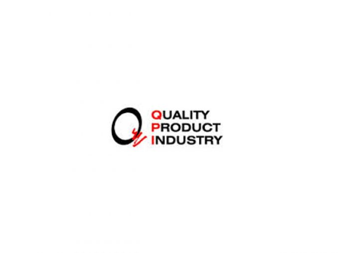 Quality Product Industry