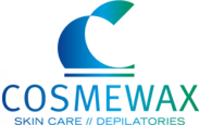 Cosmewax, S.A.
